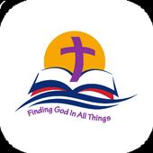 St Brendan's School Mackay icon