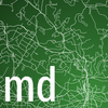 ikon Metrodroid