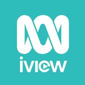 ABC iview icon