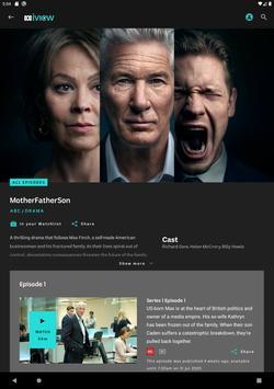ABC iview screenshot 13