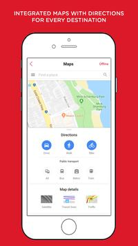 Australia Post Prepaid TravelSIM for Android - APK Download