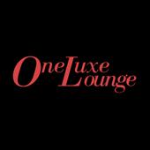 OneLuxe Lounge icon