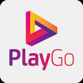 PlayGo icon