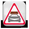 Scoala Auto أيقونة