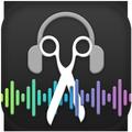 MP3 Audio Cutter