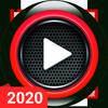 音樂播放器 -  十波段均衡器音频播放器 圖標