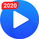 Music Player Pro APK Android