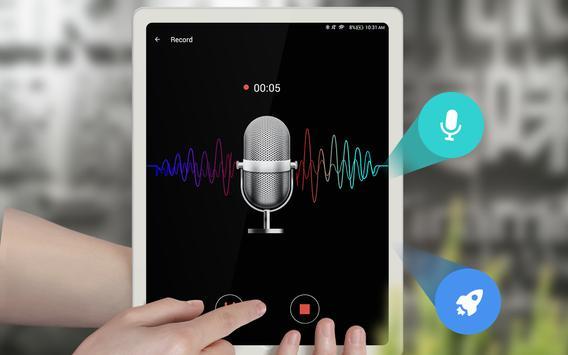 MP3 Cutter - Ringtone Maker & Audio Cutter screenshot 17
