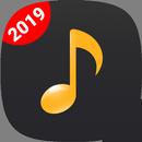 Müzik Çalar-Ücretsiz Müzik ve MP3 Çalar APK