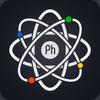 Physics ikona