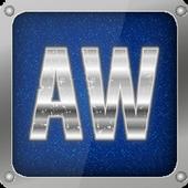 Augusta Web icon