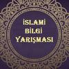 İslami Bilgi Yarışması simgesi