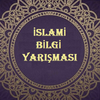 İslami Bilgi Yarışması 圖標