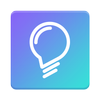 ikon Bulbshare