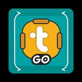 TweakGo icon