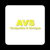 AVS Tacógrafos icon
