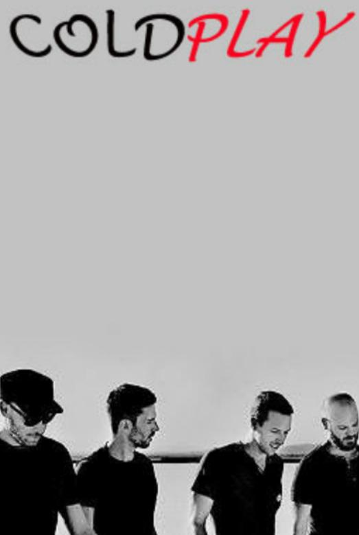 Coldplay songs 2019 MP3 top HD videos Full Album for Android