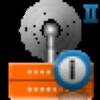 Icona Network Info II