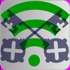 WiFi Key Recovery иконка