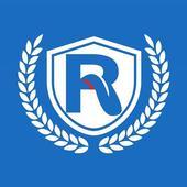RAOMART icon