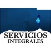 J&R Servicios Integrales icono