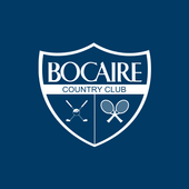 Bocaire Country Club icon
