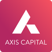 Axis Capital icon