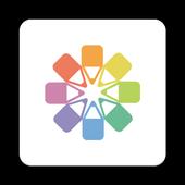 受験コンパス icon