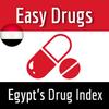 Easy Drugs biểu tượng