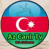 Az Canli Tv simgesi