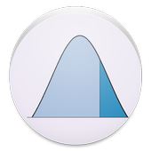 NormScales icon