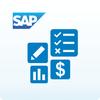 SAP Business One icono