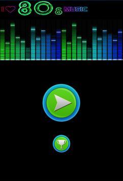 Music Trivia screenshot 4