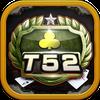 ikon T52 Club - Danh Bai vui