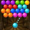 ikon Bounce Bubble Pop Shooter - bounce bubble pop free