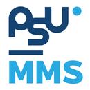 PSU - MMS APK