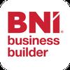 BNI® Business Builder icon