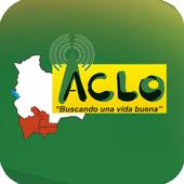 ACLO icon