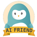 Wysa: stress, depression & anxiety therapy chatbot APK Android