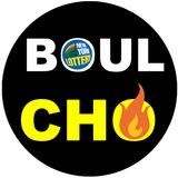 Boul CHO: Genyen san Lajan