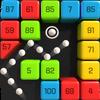 Balls VS Cube 3D icon