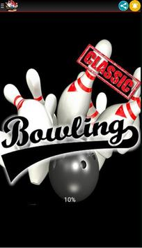 Super Bowling screenshot 4