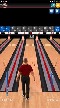 Super Bowling screenshot 5