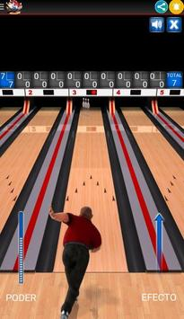 Super Bowling screenshot 7