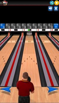 Super Bowling screenshot 2