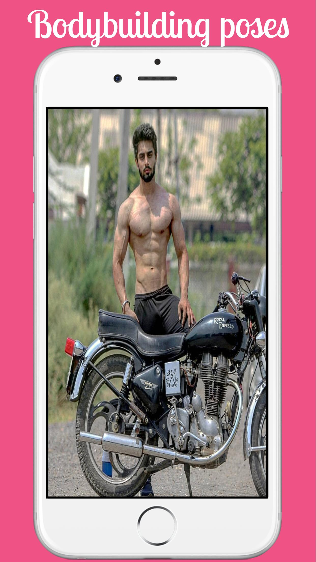 Photo Poses For Boy 2019 Dslr Stylish Photoshoot For Android Apk Download