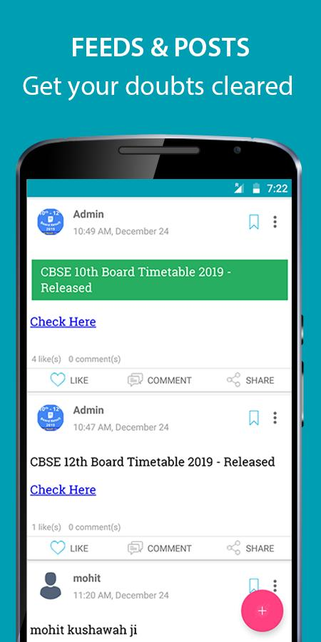 10th 12th Board Result,All Board Result 2019 for Android - APK Download