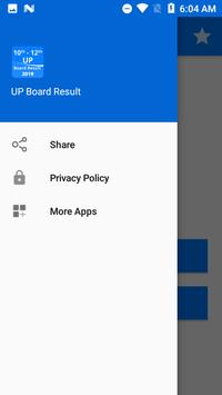 U P  Board Results 2019 for Android - APK Download