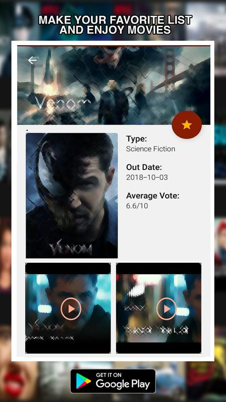 Bobby Movies Reviews For Android Apk Download