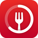 Fasting App - Fasting Tracker & Intermittent Fast APK Android